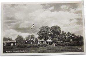 aspeboda_postcard